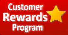 customer-rewards